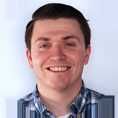 Alex Ketchum Developer at Avant Assessment