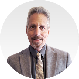 Learn about Bill Eilfort, VP of Content Development at Avant Assessment, and his commitment to world language proficiency.