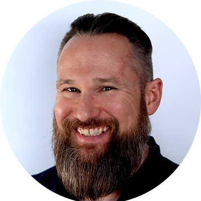 Meet Mac Moyer, Senior Developer at Avant Assessment, who is continually improving our language proficiency testing platform.