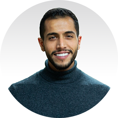 Learn more about Abdulaziz Ebinghannam, International Business Analyst & Development Manager at Avant Assessment.