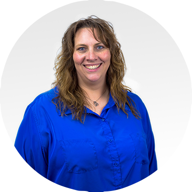 Read about Camatha Groshong, Information Analyst at Avant, our CMS and world language assessment project monitoring leader.