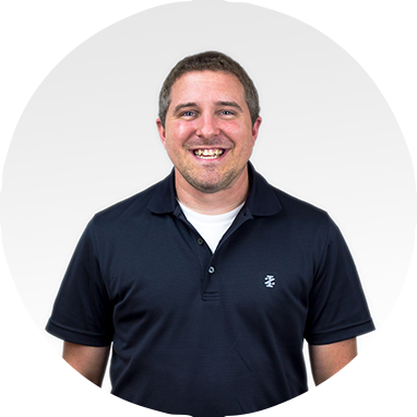 Discover howKyle (Karl) Wienecke, Client Support Manager at Avant, supports our clients' world language proficiency testing.