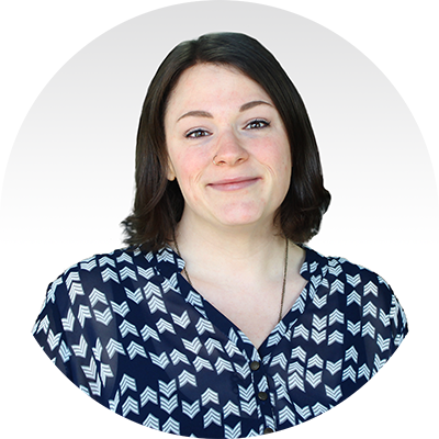 Read about Laura Larsen, Client Support Specialist Avant, and how she can help you with your language proficiency testing needs.