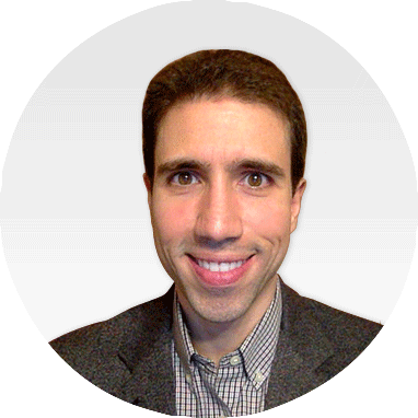 Read how Victor Dias De Oliveira Santos, Ph.D. Dir. of Assessment and Research at Avant, leads our proficiency assessment team.